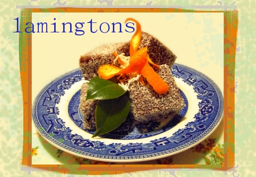 lamingtons.jpg